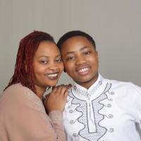 Parenting Abroad: A Kenya-Born Single Mother Shares Her Story